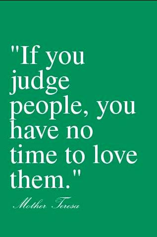 judge-love