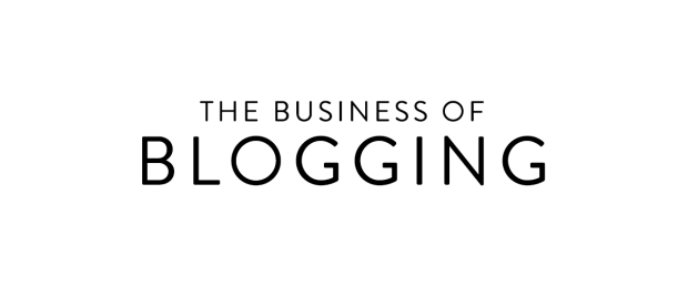 bloggingbusiness