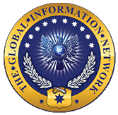 The Global Information Network